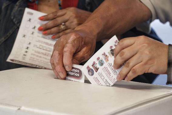 oposicion acusa intento poner amlo en boleta 2021 2