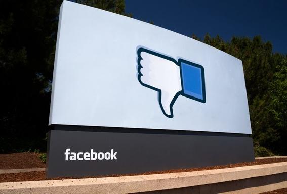 como los millennials vieron en la caida de facebook el fin del mundo 2