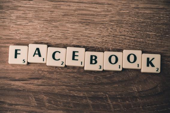 como los millennials vieron en la caida de facebook el fin del mundo 4