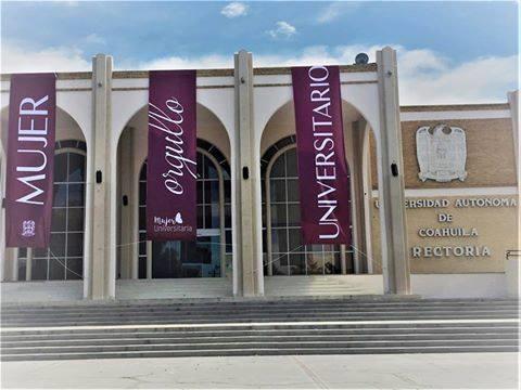 universidad autonoma de coahuila 2