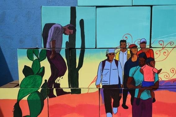 rescatan a migrantes en tamaulipas 1