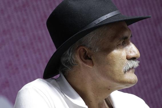 jose mireles acepta buscara gubernatura de michoacan 1