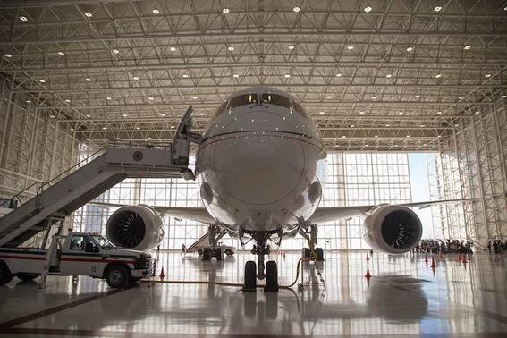 hangarpresidencialdeepncosto25porcientomas 1