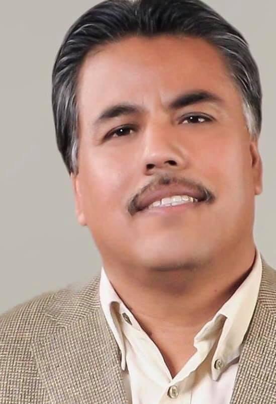asesinan al periodista santiago barroso afuera de su casa en sonora 1