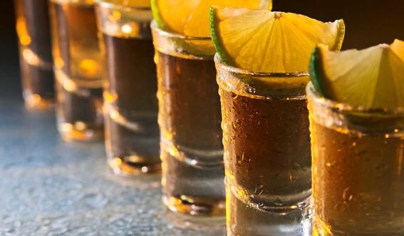 hoy celebra mexico el dia nacional del tequila 2