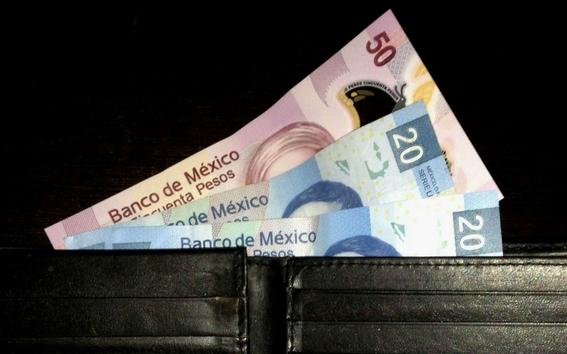 buscan que el salario minimo en mexico sea de 360 pesos 1