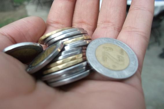 buscan que el salario minimo en mexico sea de 360 pesos 2