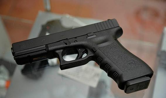 ingresana mexico 144 mil armas al ano por la frontera norte 1