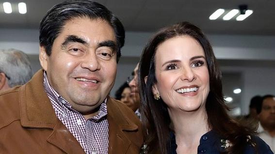 barbosa es otra vez candidato para la gubernatura de puebla 2