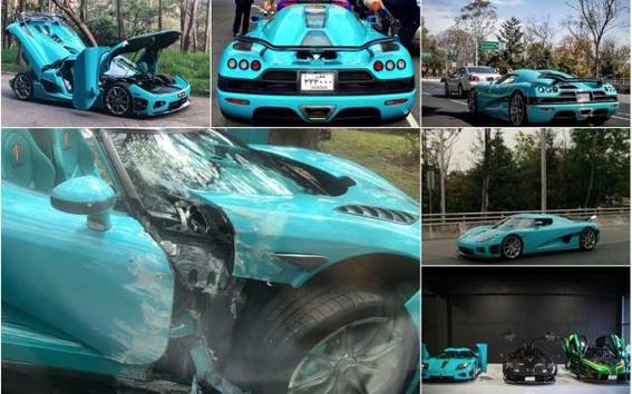 chocan auto unico con valor de 30 millones de pesos en cdmx 1