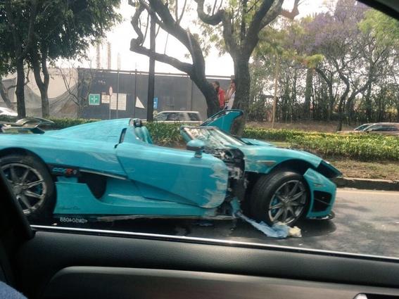 chocan auto unico con valor de 30 millones de pesos en cdmx 3