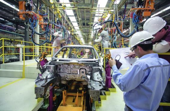 mexico acuerda con brasil libre comercia de vehiculos 1
