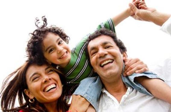mexicanos felices 1