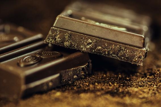 la huella hidrica de la cerveza cafe y chocolate 2