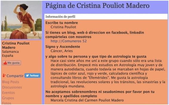cristina pouliot 1