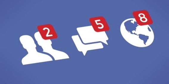 revela facebook haber tenido nueva falla de seguridad 1
