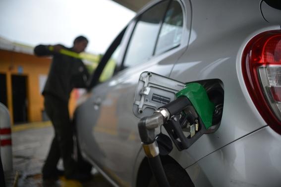 gasolinas bajaran de precio por nuevos subsidios del gobierno 1