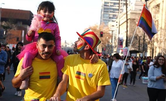 presentan iniciativa para legalizar matrimonio gay pero no la adopcion en edomex 2