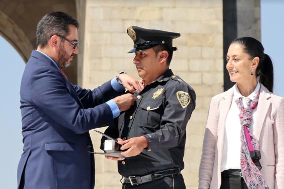 premio policia del mes en la cdmx 3