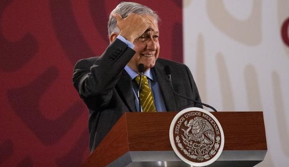 gobierno de amlo anuncia nuevas medidas de proteccion a periodistas 1