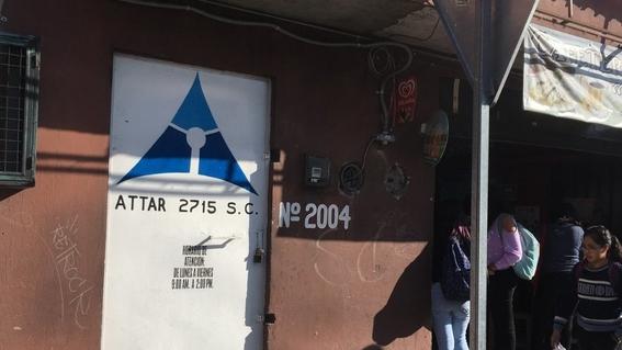 cooperativa cruz azul pago millones a empresas irregulares 2