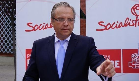 por sus declaraciones partidos espanoles se unen contra amlo 1