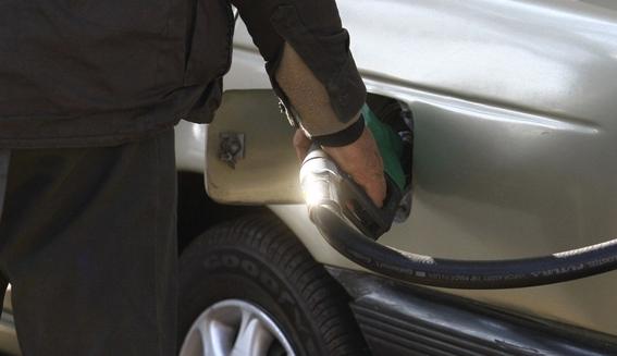 estimulo fiscal a gasolinas 1