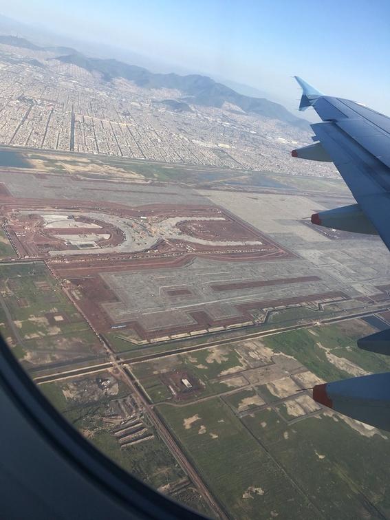 aeropuerto de texcoco sera parque urbano 1