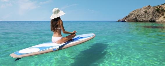 finanzas personales y vacaciones 1
