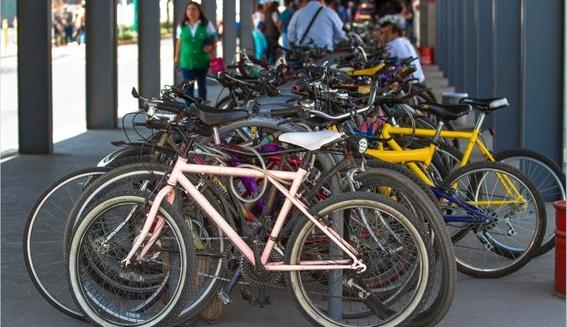 robo de bicicletas 1
