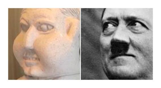 memes del busto de amlo en slp 1