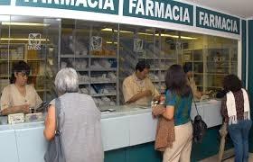 farmaceutica marzam se beneficia millonarias compras imss 2