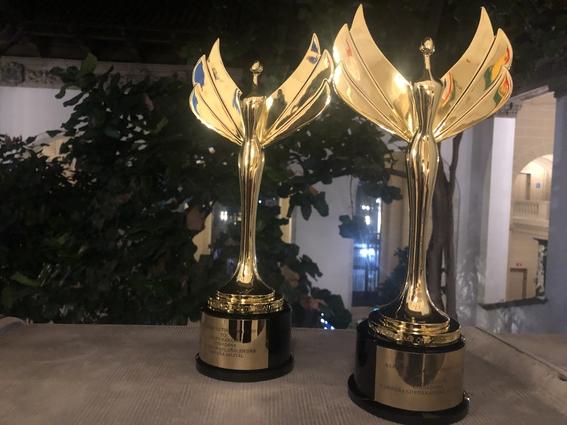 julian kanarek consultor digital del ano napolitans victory awards 2