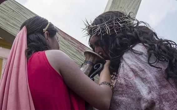 confirman que habra ley seca en iztapalapa por semana santa 2