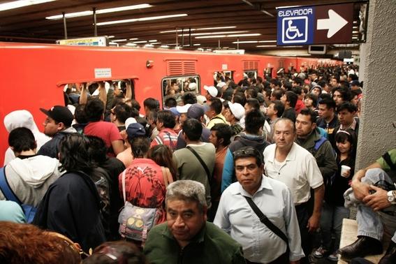 metro dara justificante si llegaste tarde por fallas en linea 9 2