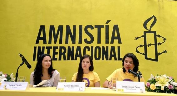 mexico el pais que mas mata mujeres en america latina 2