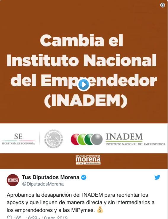 instituto nacional del emprendedor 1