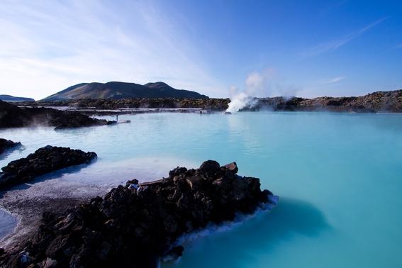 los glaciares podrian liberar residuos radiactivos por deshielo 3
