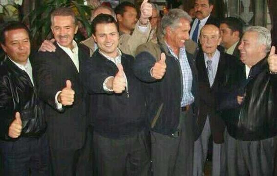 congresodeledomexquitaescoltasyasistentesaexgobernadores 1