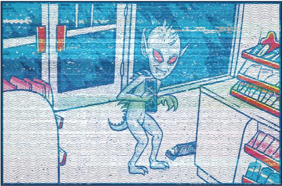 extraterrestresovnismexicoinsolito 5