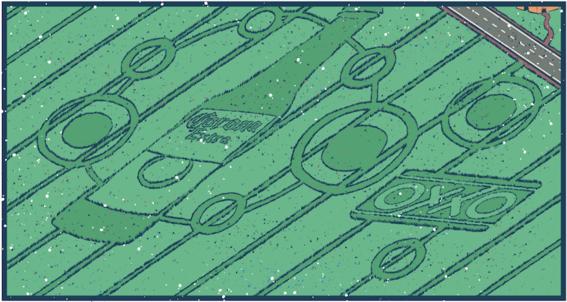 extraterrestresovnismexicoinsolito 6
