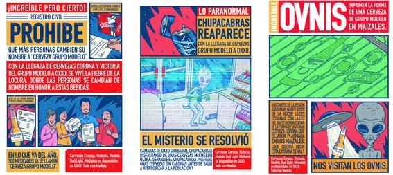 extraterrestresovnismexicoinsolito 1