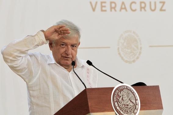 amlo apoya a gobernador de veracruz 1