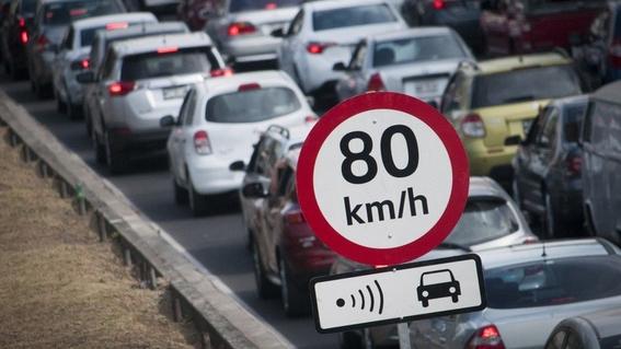 entra en vigor nuevo reglamento de transito 1