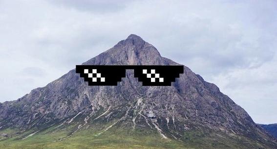 memes del cerro en santa lucia 9