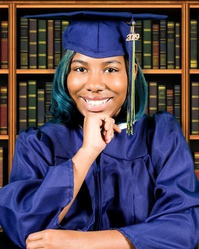 estudiante de secundaria es aceptada en 115 universidades en estados unidos 2