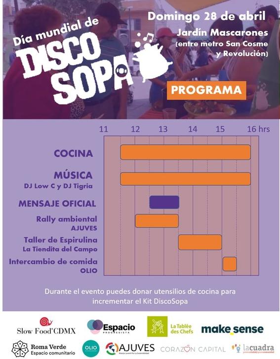 festival disco sopa mexico 2019 1