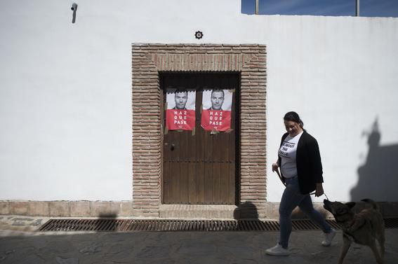 elecciones en espana 1