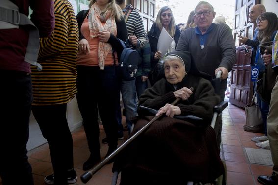 elecciones en espana 3