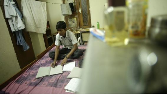21 ninos se suicidan luego de reprobar un examen 2
